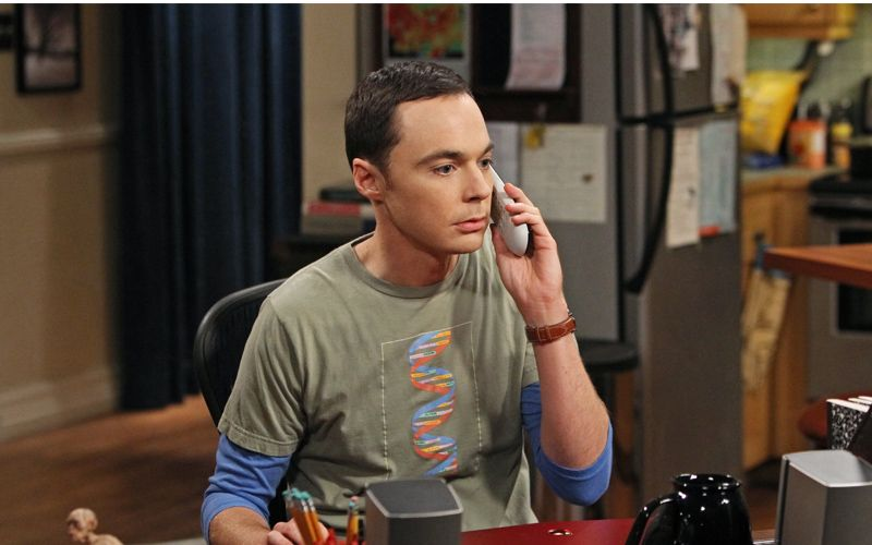 sheldon-cooper-big-bang