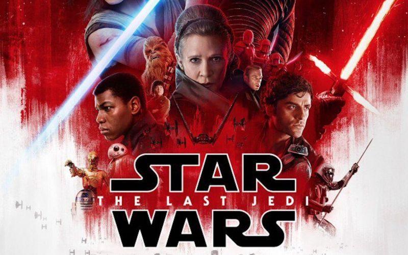 star-wars-the-last-jedi-pic