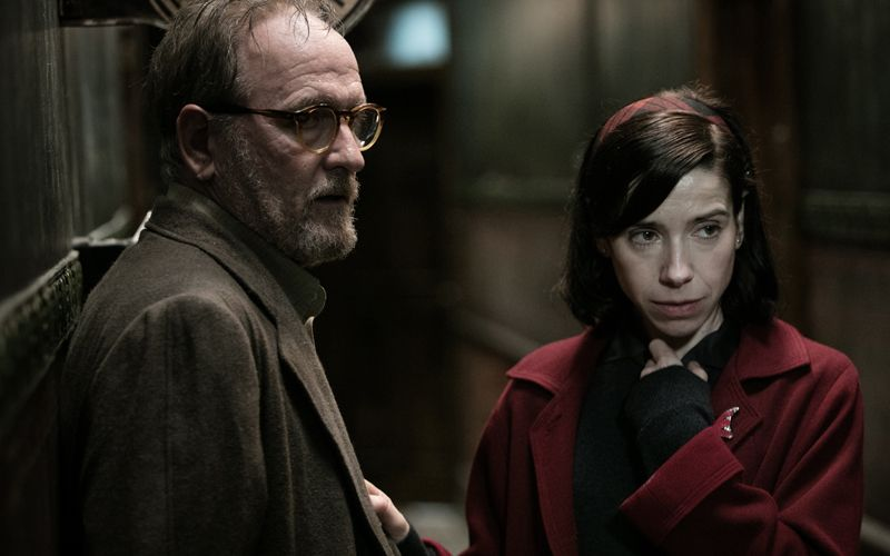 the-shape-of-water-article
