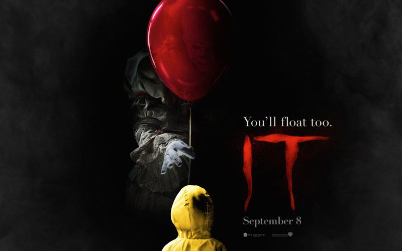 trailer-it-official-movie