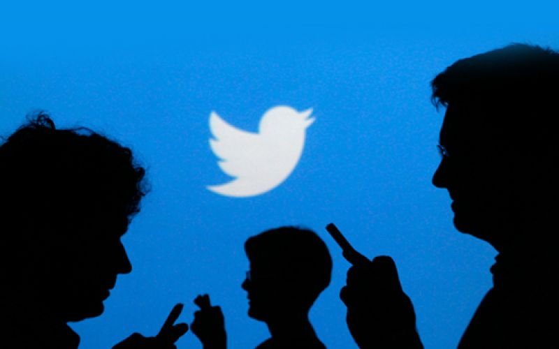 Over 32 Million Twitter Passwords May Have Been Leaked