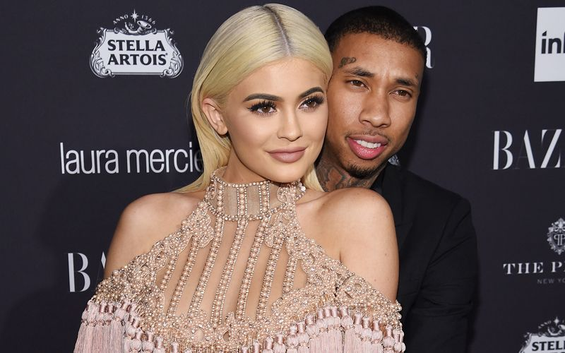 tyga-kylie-jenner-not-getting-back