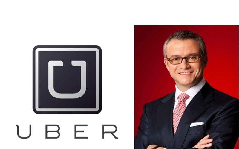 uber-jeff-jones-quits