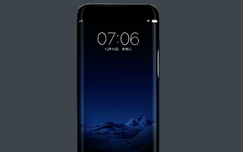 Vivo Launched Vivo V5 Plus IPL Limited Edition Smartphone