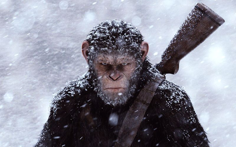 war-for-the-planet-of-apes