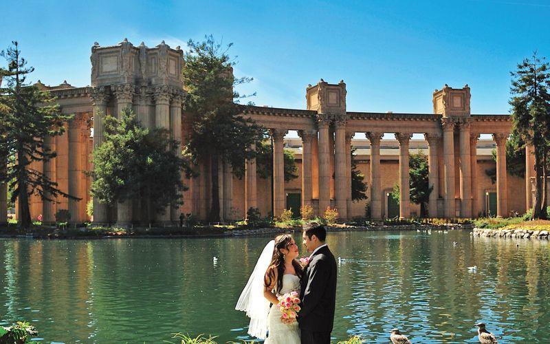 lavish-wedding