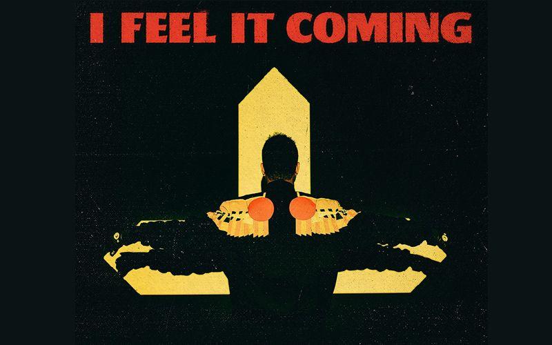 weeknd-i-feel-it-coming