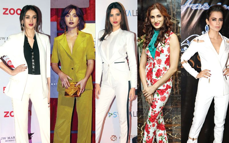 what-they-wore-women-suit