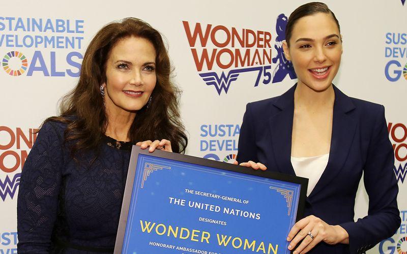 wonder-woman-gal-gadot-ambassador