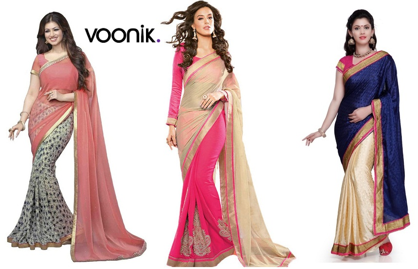 voonik--Ethnic-wear